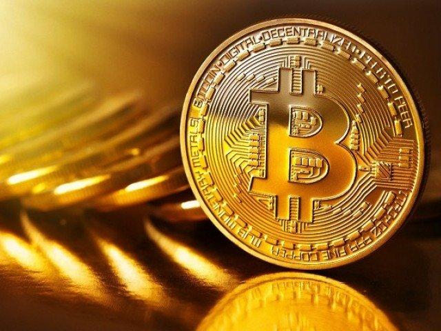Buy Bitcoin Us Credit Card
