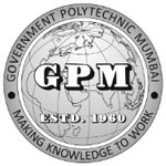 Government Polytechnic, Bandra East, Mumbai