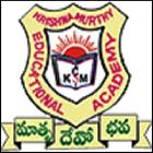 C.K.S. Teja Institute of Dental Sciences and Research, Tirupati