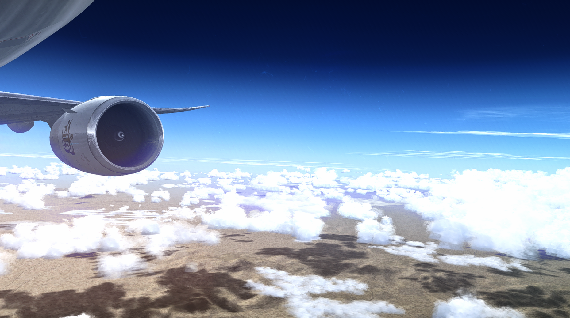 Lockheed%20Martin%C2%AE%20Prepar3D%C2%AE