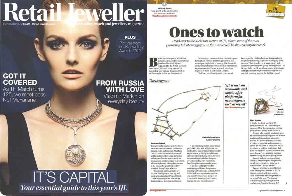 2012_retail_jeweller_ones_to_watch