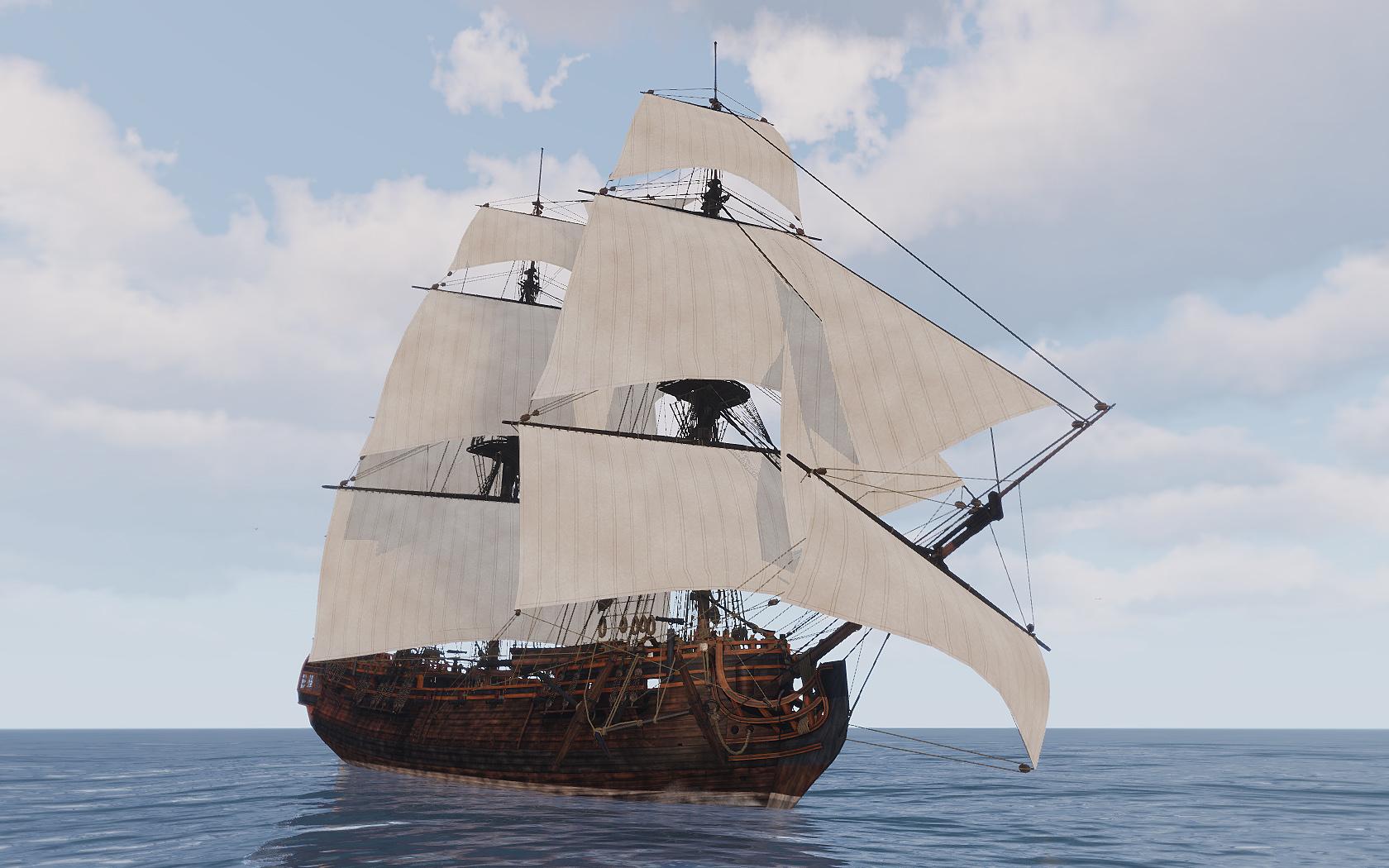 1715_ship1.jpg