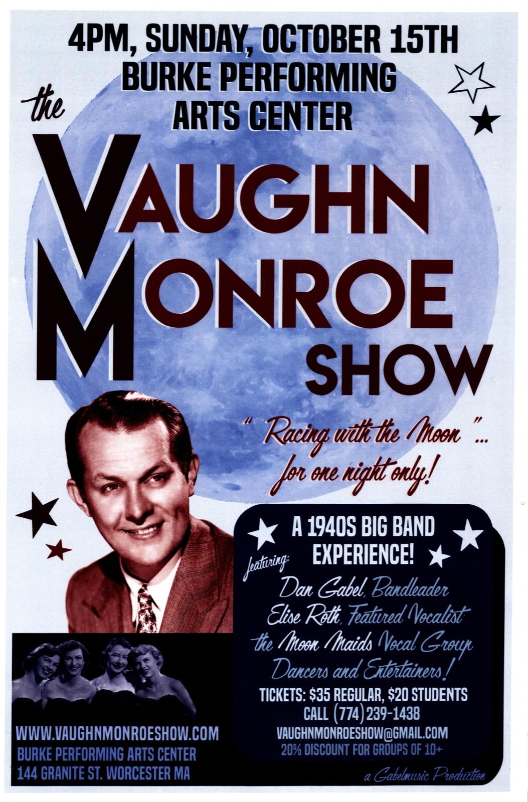 Vaughn_Monroe_Show.jpg