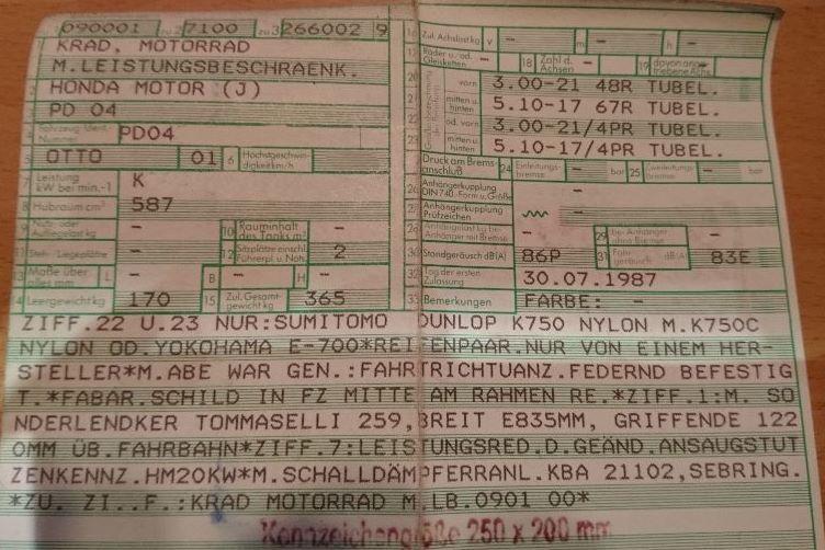 Fahrzeugschein-PD04.jpg?dl=0