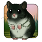 hamster3.png