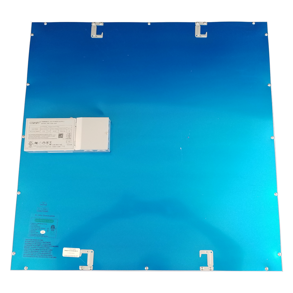 2X2-LED-Panel-Light-Gold-02