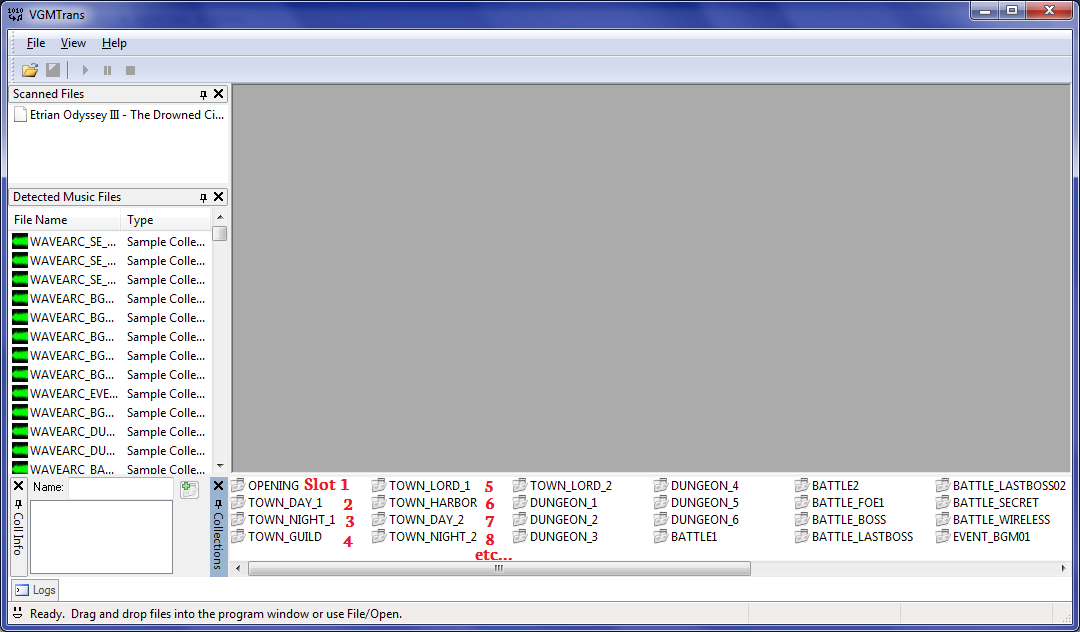 [Tutorial] Hackear la musica de NDS Captura%20de%20pantalla%202016-04-11%2013.41.51