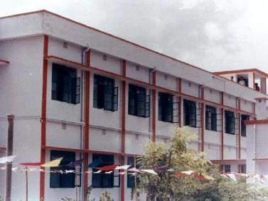 Sri Krishna Medical College, Muzaffarpur