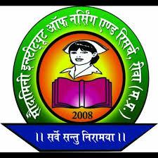 Saudamini Institute Of Nursing and Research