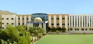 SHRI UMMED SINGH BHATI COLLEGE OF ENGINEERING & MANAGEMENT