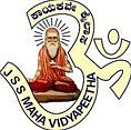 JSS Ayurveda Medical College, Mysore