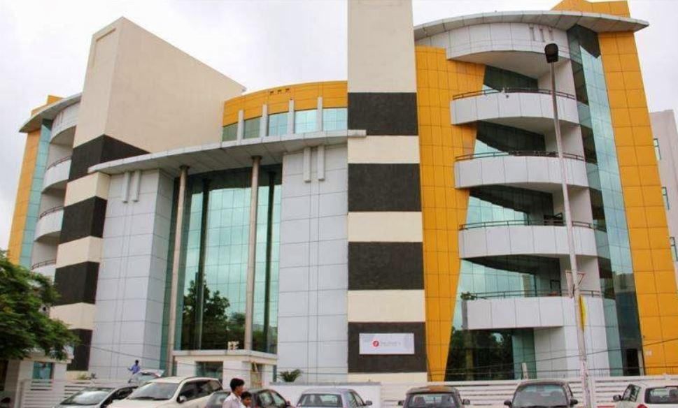 Pearl Academy, Noida