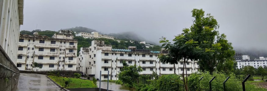 Sinhgad Institute of Hotel Management and Catering Technology, Pune Image