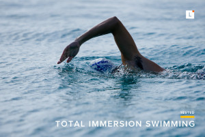 cover-image Total Immersion