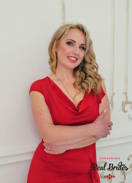 Photo gallery №5 Ukrainian lady Elena
