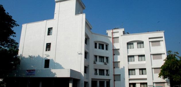 City Premier College, Nagpur