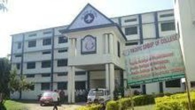 Pacific College of Ayurveda and Research Centre Image