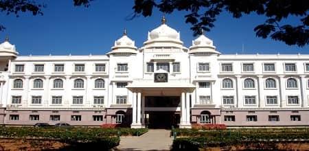 Sri Devaraj URS Medical College, Kolar Image
