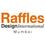 Raffles Design International, Mumbai