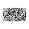 WAXMAN_logo