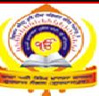 Baba Ajay Singh Khalsa College, Gurdaspur