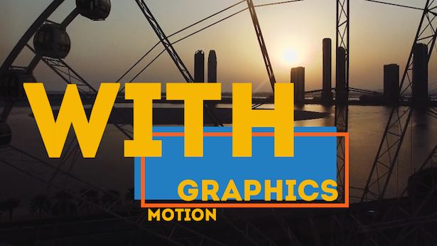 165 Transitions & 28 Titles Pack Motion Graphics | MOGRT - 18