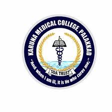 Karuna Medical College, Palakkad