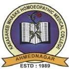 Kakasaheb Mhaske Homoeopathic Medical College, Ahmednagar