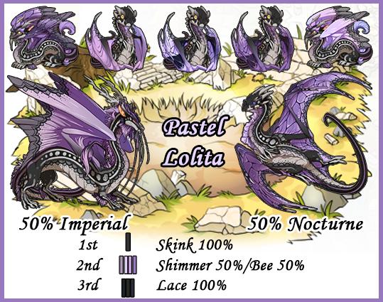 Pastel%20Lolita.png