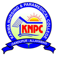 Faculty Of Nursing And Paramedical Studies