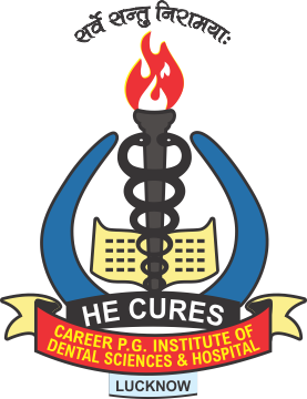 Career Institute of Dental Sciences And Hospital, Lucknow