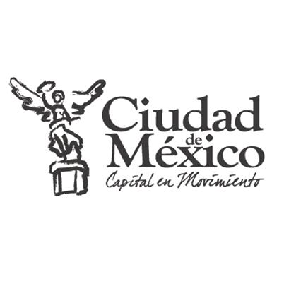 https://dl.dropboxusercontent.com/s/vc81i6gzgudv8k2/CiudadDeMexico.png?dl=0