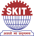 Swami Keshvanand Institute Of Technology, Management And Gramothan