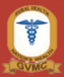 Government Villupuram Medical College, Villupuram