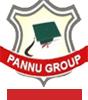 Pannu School Of Nursing