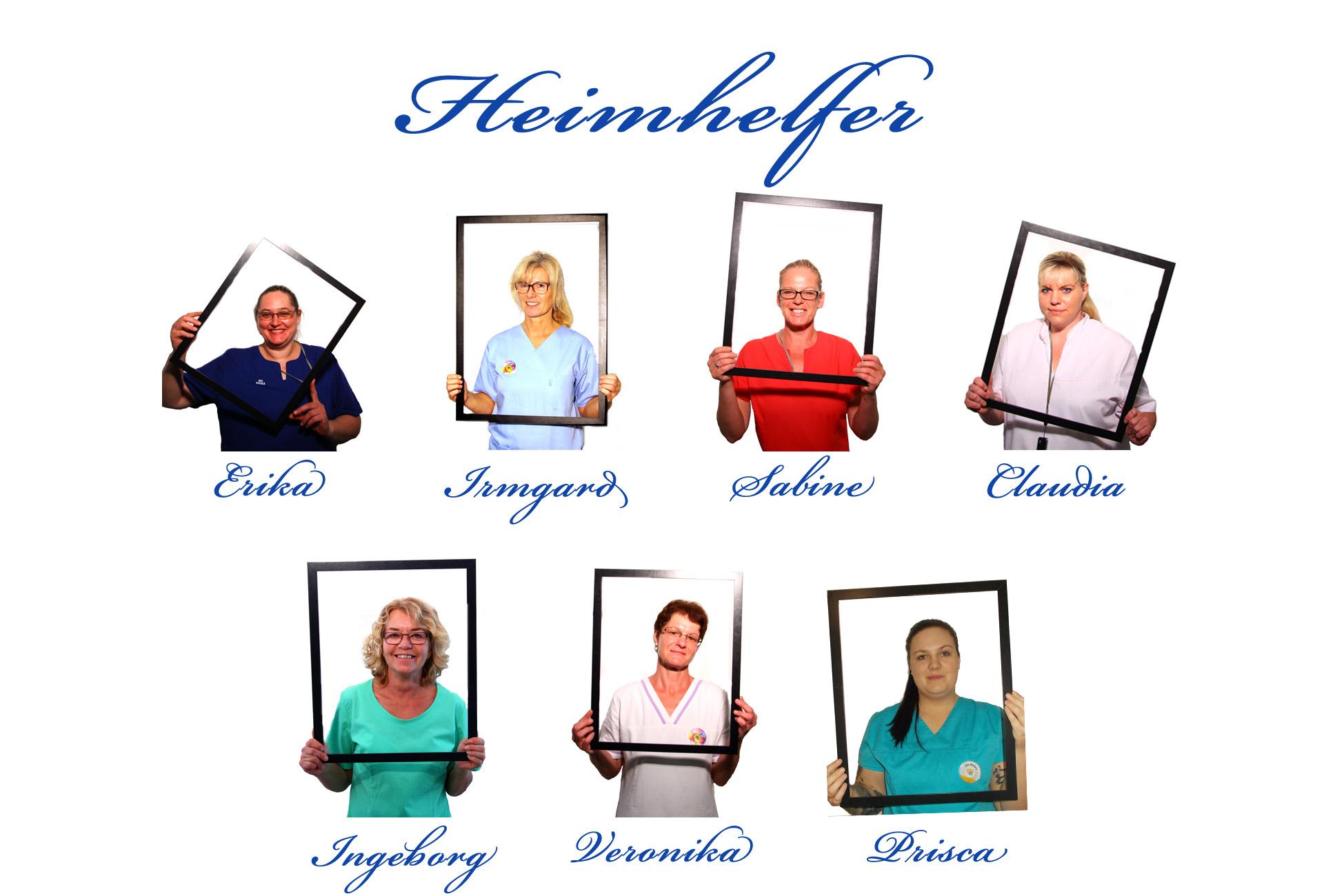 Heimhelfer