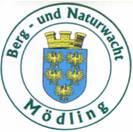 Berg- und Naturwacht Mödling