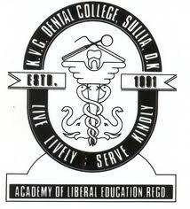K.V.G. Dental College and Hospital