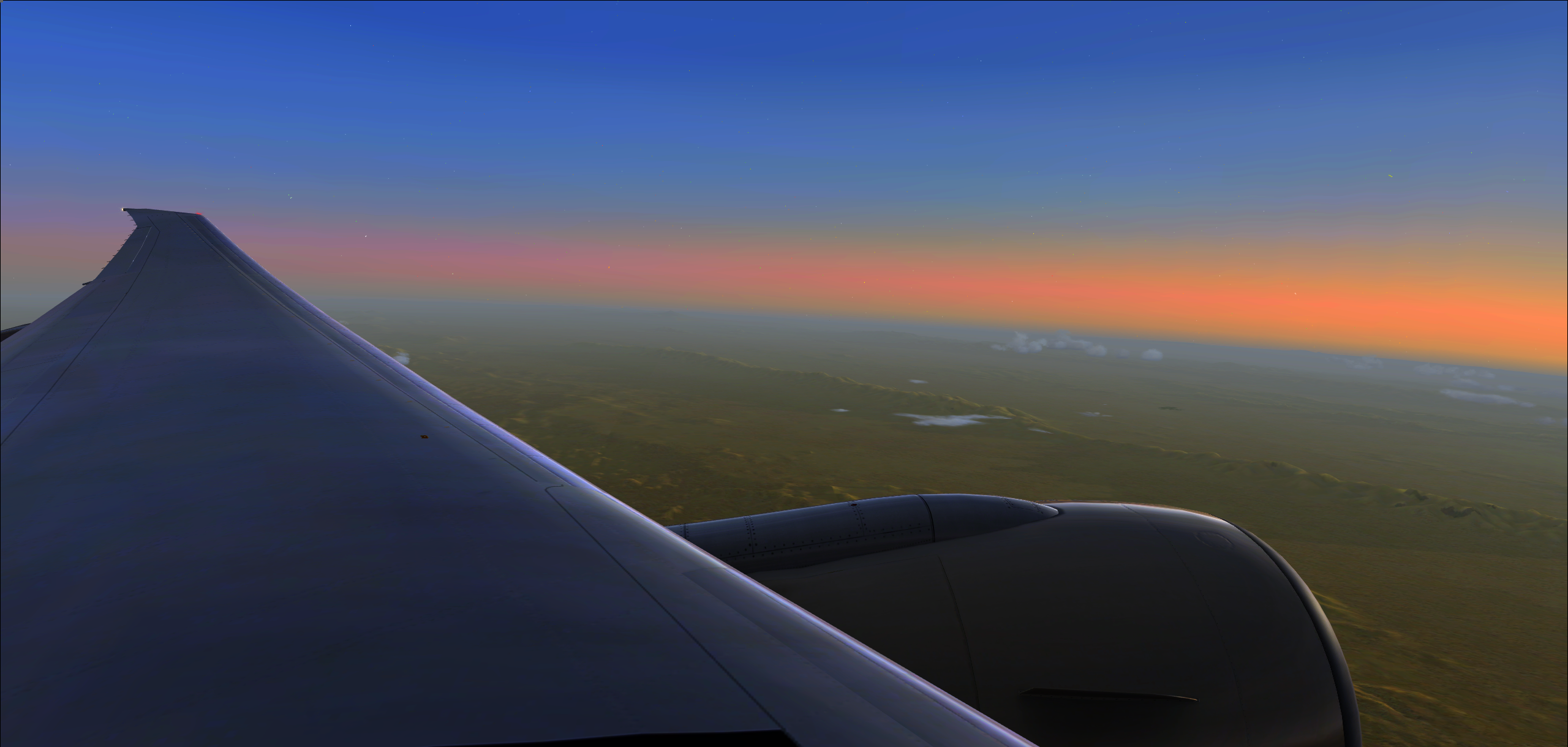 fsx%202015-05-31%2013-43-39-56.png?dl=0