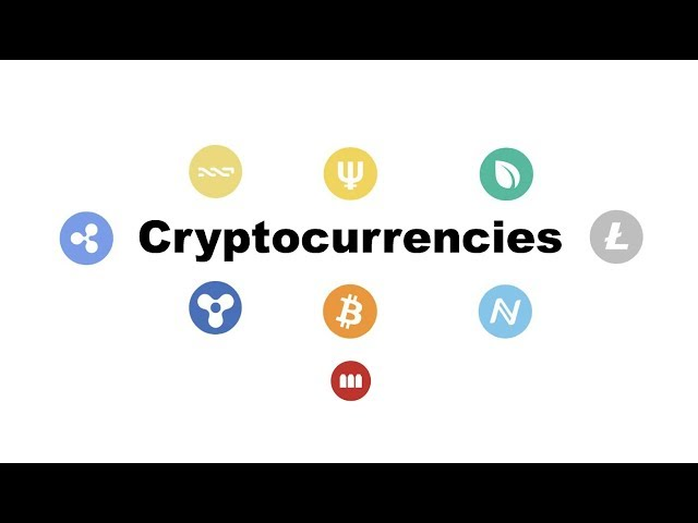 Doge Coin Exchange