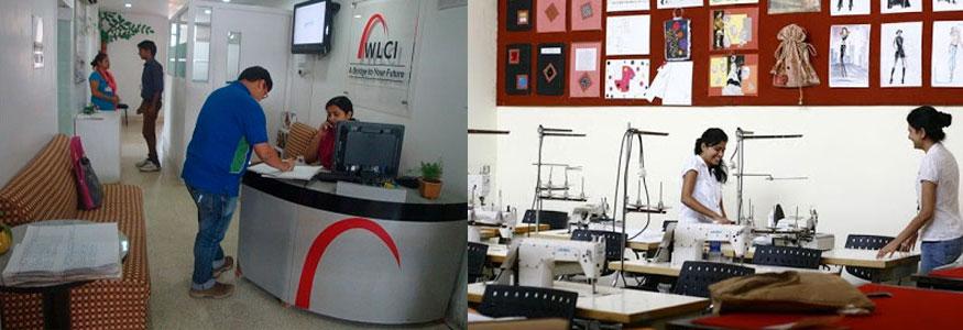 WLCI,Kolkata Image