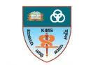 Kamineni Institute of Medical Sciences College of Nursing, Narketpally
