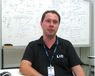 Prof_reinaldo