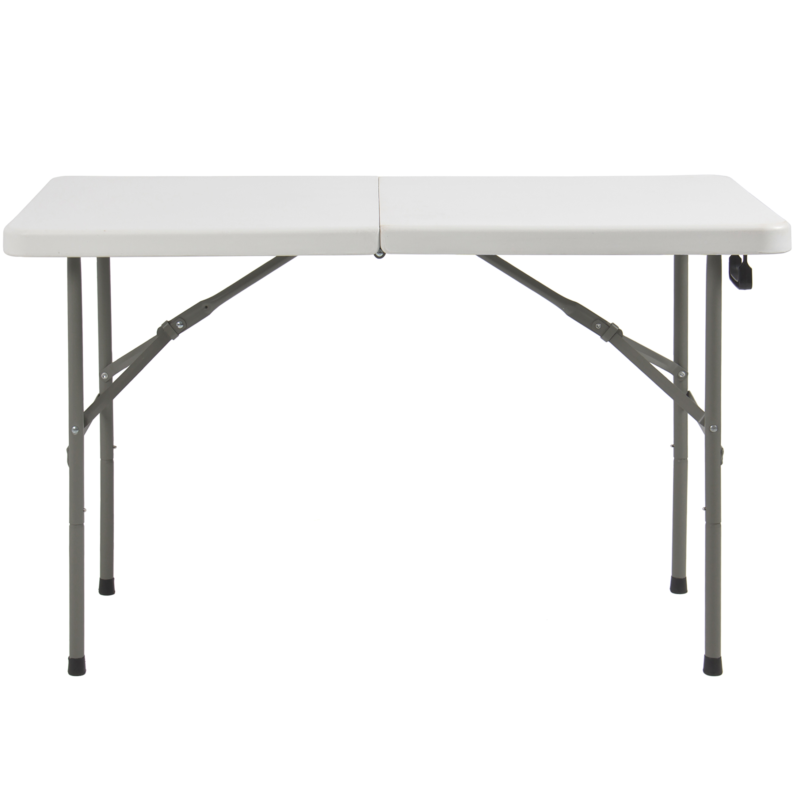 Folding Table 4 Portable Plastic Indoor Outdoor Picnic  : SKY1593LRG 2 from www.ebay.com size 2600 x 2600 jpeg 868kB