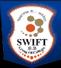 Swift Institute of Nursing, Rajpura