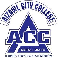 Aizawl City College