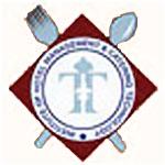 Tuli College of Hotel Management, Nagpur