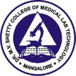 Dr. M.V. Shetty College of Medical Lab Technology