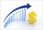 絶対に失敗しない借入の便利な使い方と応用ワザ
