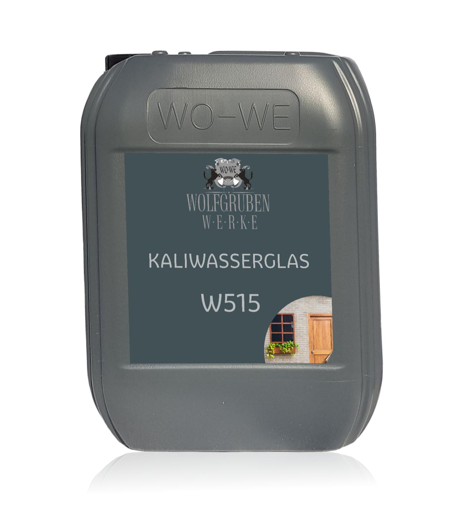 W515.jpg?dl=0